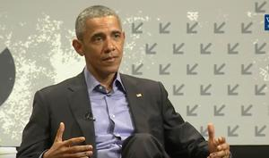 iPhone: US-Präsident Obama will starke Verschlüsselung mit Hintertüren