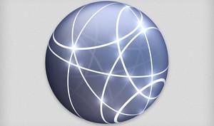 Der Mac im Netzwerk: Welcher Netzwerk-Typ bist du?