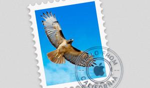 So findest du den richtigen E-Mail-Client für dich und deinen Mac