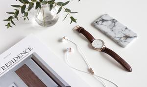 10 außergewöhnliche Gadgets für das iPhone