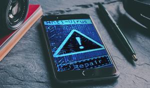 AceDeceiver: Das musst du jetzt über die neue iOS-Malware wissen