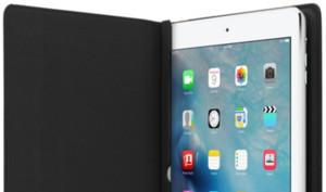 Das iPad-Pro-Rätsel: Passen alte iPad-Air-2-Hüllen?