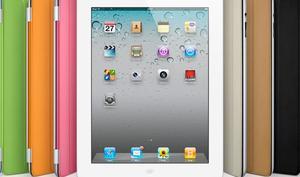 Notlösung: Apple repariert iOS 9.3 wegen kaputter iPad 2