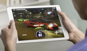 So schneidet das iPad Pro 9,7 Zoll in ersten Tests ab