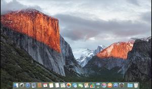 So löst du die schwerwiegendsten Probleme mit OS X 10.11.4