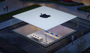 Aktionäre aufgepasst: Apple veröffentlicht Geschäftszahlen für Q2/2016 am 25. April