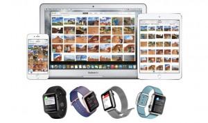 iOS 9.3.2, watchOS 2.2.1, OS X 10.11.5 und tvOS 9.2.1 als Betas erschienen