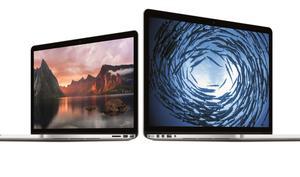 MacBook Pro 2016: Das ist unser Wunschzettel an Apple