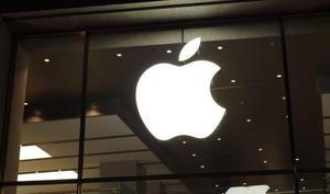 Alarmierendes Zeichen: Apple Stores verkaufen weniger iPhones