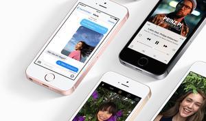 iPhone SE: Nutzer beklagen sich über Bluetooth-Probleme beim Telefonieren