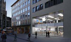 Vermisst: Auf diese neuen Apple-Produkte warten wir noch immer