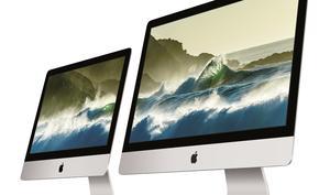 Der PC ist tot und Apple tanzt auf den Gräbern