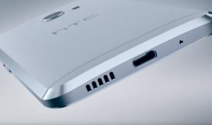 HTC 10: Das erste Android-Smartphone mit integriertem AirPlay