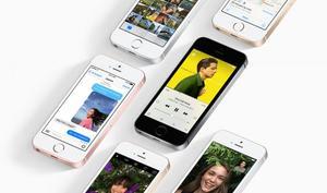 Apples Absatzkrise hält an - Zulieferer müssen Sparkurs verlängern
