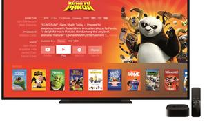Besser als Netflix: Apple soll Produktion aufwändiger TV-Serien planen