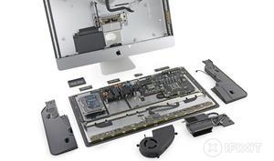 Mehr Power: Neue Macs mit deutlich besseren Grafikchips von AMD