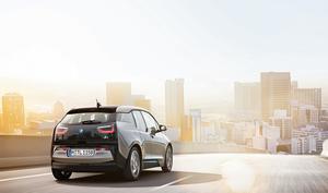 iCar ohne deutsche Beteiligung: Apples Gespräche mit Mercedes und BMW angeblich gescheitert