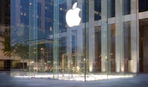 Apple verschiebt Bekanntgabe der Quartalszahlen aufgrund eines Todesfalls