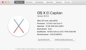 Basiswissen: OS X aktualisieren, Mac-Probleme vermeiden