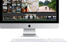 Speicherorte unter OS X: Was liegt wo in El Capitan?