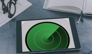 """""""Mein iPhone suchen"""" lässt Verbrecherbande auffliegen"""
