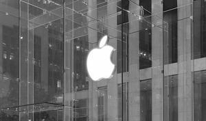 Apples Quartalszahlen (Q2 2016): iPhone-Hersteller muss aus dem Quark kommen