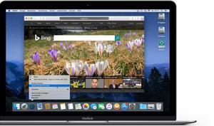 Jetzt handeln: Mehr Datenschutz für Mac-Anwender