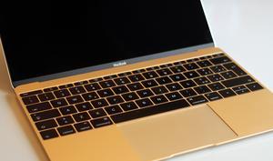 Das sind die 11 schönsten Macs aller Zeiten (oder?)