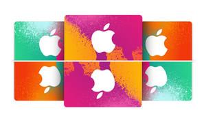 iTunes Karten: Diese Woche Bonus-Guthaben bei der Deutschen Bank, Edeka und Marktkauf