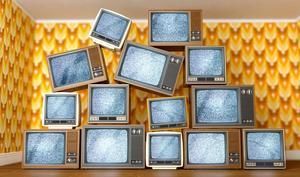 TV-Tipps: Das sind unsere Highlights im Mai