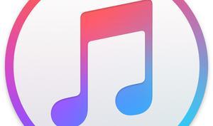 Mit diesen Tipps hast du iTunes im Griff