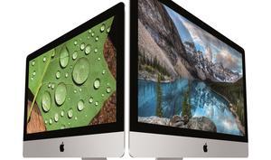 In guter Gesellschaft: Jeder zehnte PC-User nutzt einen Mac