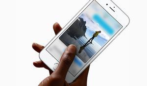 Mit diesen 6 Tipps reizt du 3D Touch auf deinem iPhone 6s aus