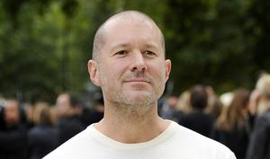 Jony Ive spricht über Design, Fashion und die Apple Watch