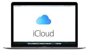 So wird die iCloud zum Schlüssel zu deinem Mac