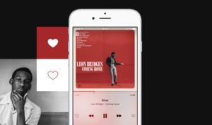 Apple Music soll zu Apples Entwicklerkonferenz schon bald in neuem Glanz erstrahlen