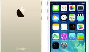 iPhone 5s ab Montag bei LIDL: Schnäppchen oder Nepp?