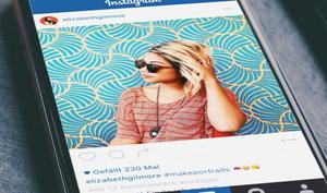 Instagram von 10-Jährigem gehackt, 10.000 Dollar von Facebook