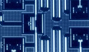 IBM bietet Quantencomputer für Alle, aus der Cloud