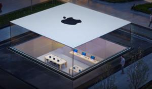Sinkende iPhone-Verkaufszahlen? Egal - Foxconn baut 10 Milliarden-Dollar-iPhone-Fabrik auf