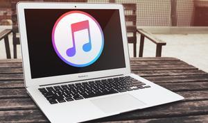 iTunes löscht doch eure Musik - Bugfix angekündigt