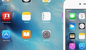 iOS 9.3.2 für iPhone und iPad veröffentlicht