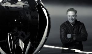 Kauft Apple Tesla? Und wird Elon Musk neuer Apple-Chef?