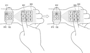 Beamer: Samsung macht geniale Zusatzfunktion für die Apple Watch unmöglich