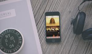 Apple Music Bug: Apples Ingenieure kommen persönlich vorbei