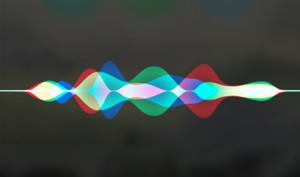 Siri war gestern: Diese Unternehmen fordern Apple heraus