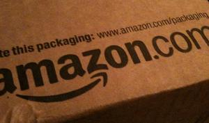 Das ist die Geheimwaffe von Amazon gegen das iPad