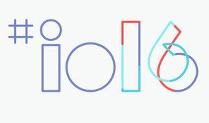 Google I/O 2016: Allo und Duo das bessere iMessage und FaceTime?