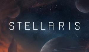 Test: Stellaris - 4X-Strategie für den Mac ausprobiert