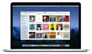 Veränderte Bedienung sorgt für Schwierigkeiten in iTunes 12.4: So wählst du dein iPhone richtig an